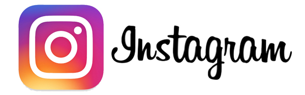 instagram-horizontal.jpg